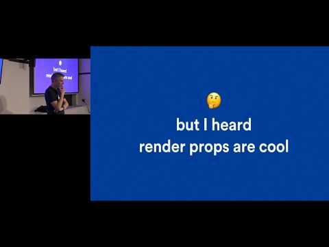 Rebuilding React Select