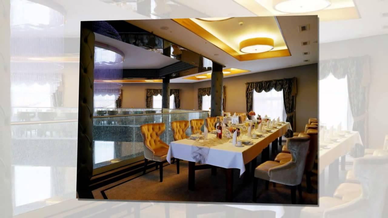 Hotel Alhar Wesele Lubliniec Poleca Gdzieweselepl Youtube