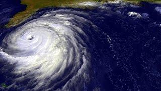 (Doku in HD) 3 Hurrikane