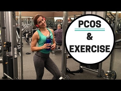 the-worst-exercise-for-pcos