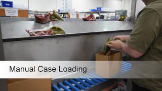 Download Video HMPS Carton Erector Manual Load Top Sealer MP3 3GP MP4