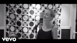 Anna Bergendahl - For You