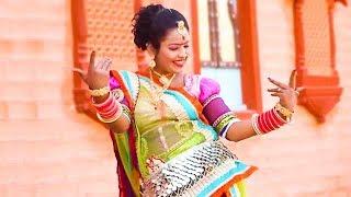 लो जी आगया डांस वाला मारवाड़ी DJ सांग म्हारी बणजा जानुडी जरूर सुने सुरेश लोहार Rajasthani Song