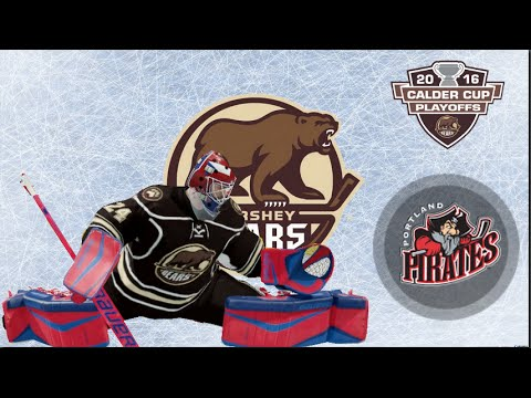 Best option for nhl 16 be a pro