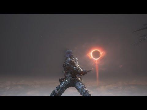 dark souls 3 how to get lightning blade