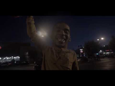 Nfant and Red Chucksta - Block wet  ( offcial music video ) @wolfmobbvisuals