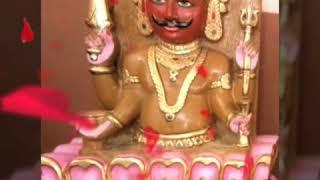 ||ऊन्हेल नगरे प्रतिस्ठा प्रसंगे पंचनिका माहोत्सव आमन्त्रण गीत || singer - Rohan jain