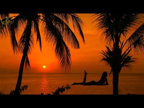 LATIN  MUSIC SPANISH BOSSA NOVA  SPA MUSIC RELAXING  CALM MEDITATION MUSIC FOR RELAX BACKGROUND