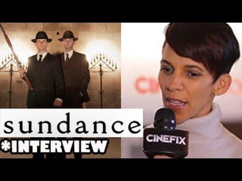 Valentine Road Documentary Marta Cunningham And Sasha