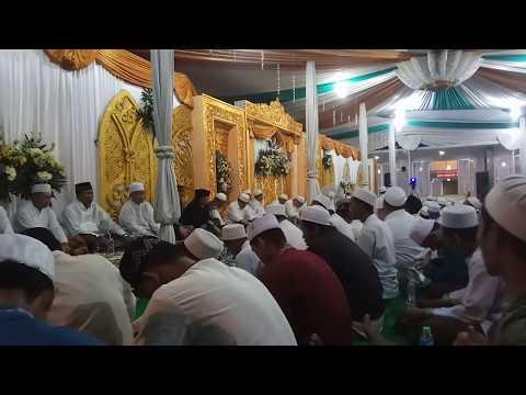 Lailahaillallah Al-Khidmah 6 Maret 2018 Masjid At Taufiq