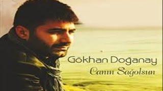 Gökhan Doğanay - Çeker Giderim [ © ARDA Müzik ]