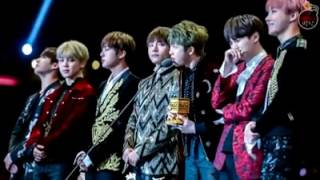 Video BTS (방탄소년단) - 2!3! / Army Ver. download MP3, 3GP, MP4, WEBM, AVI, FLV April 2018