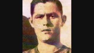Jugadores del F.C. BARCELONA temporada 1928 29.mp4