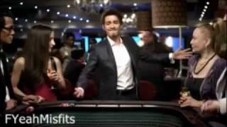 Misfits: Vegas Baby! (Full Episode)