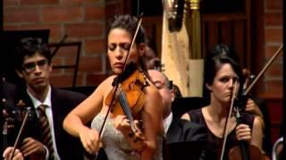 Concierto para Violín / Sibelius - Sinfonia No.5 / Shostakovich