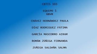 EQUIPO 5 DETERMINACIÓN DE CUOTAS OBRERO PATRONALES MEDIANTE EL SUA
