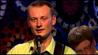 PAABEL Meeste laul (Live VPMF 2010)