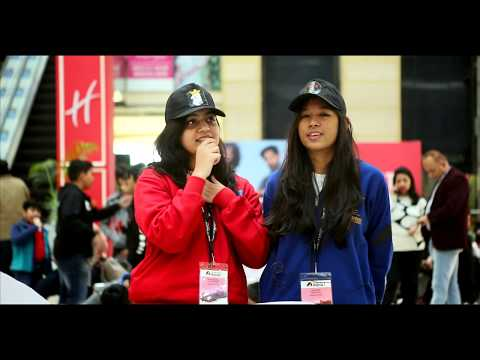 F1 In Schools India National Finals | Official Aftermovie