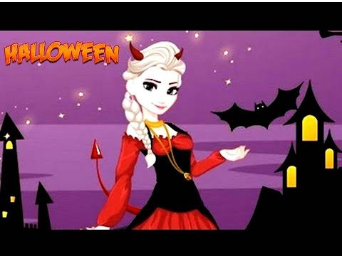 how-to-draw-elsa-halloween-costume-kids-coloring-book-page---kiddie-toys