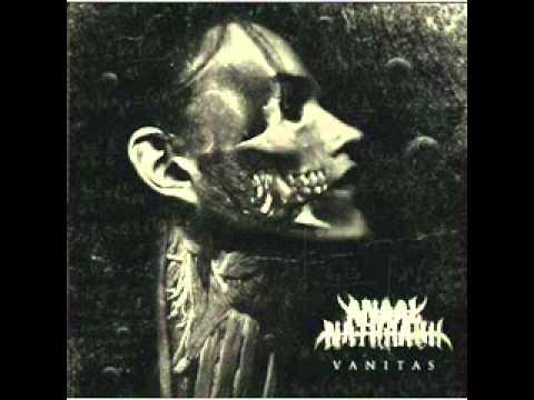 Anaal Nathrakh - Feeding The Beast