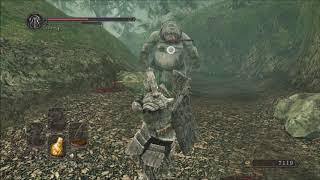 Zagrajmy w Dark Souls 2: Scholar of the First Sin (part 16)