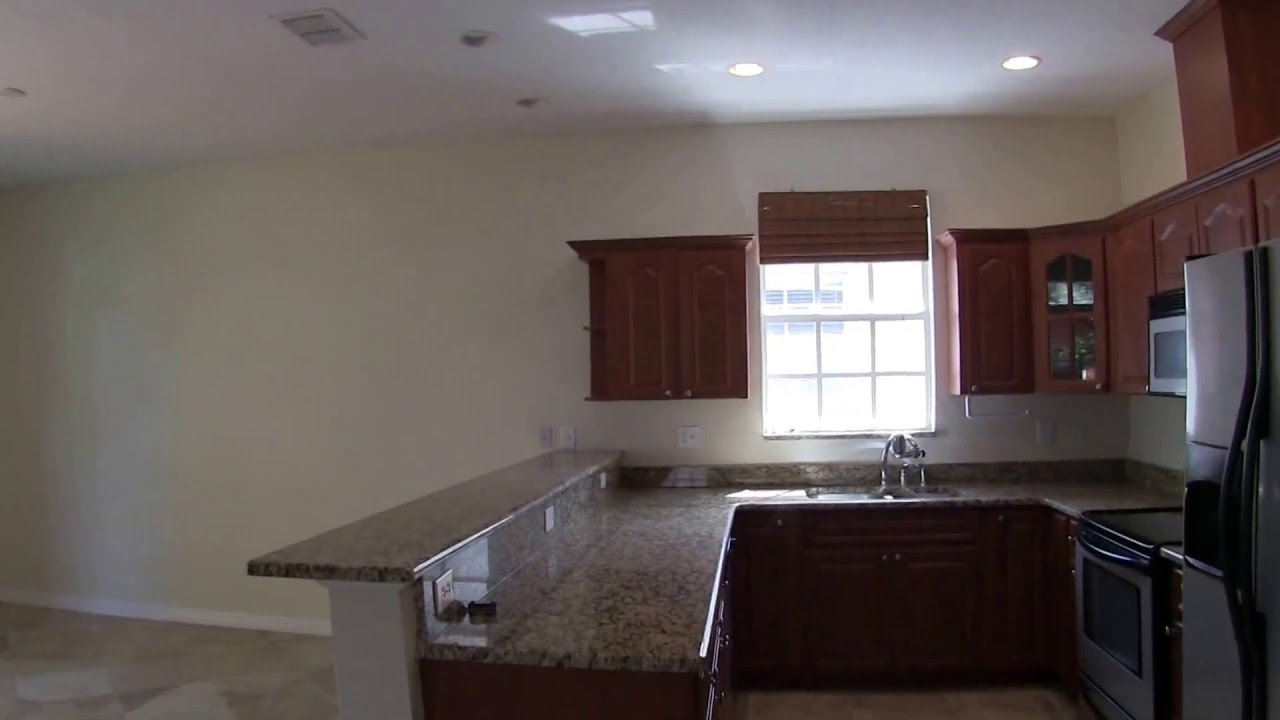 Apartments For Rent In Brandon Florida