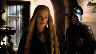 Game of Thrones Season 5: Episode #3 Preview (HBO)