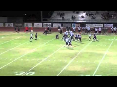 PLAYS OF THE YEAR (ANTONY THOMPSON) Willow Canyon