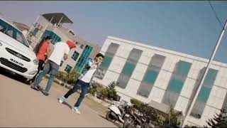 Tere kharche se chori m ke daru su song💛chore ase ase kharche m roj karu ❤new Punjabi song 2019