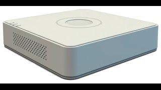 Обзор IP видеорегистратора HikVision DS-7108NI-SN(Купить: http://magazun.com/hikvision-ds-7108n... Другие Ip видеорегистраторы: http://magazun.com/ip-videoregistratori/ Видеонаблюдение: ..., 2016-02-24T10:35:41.000Z)