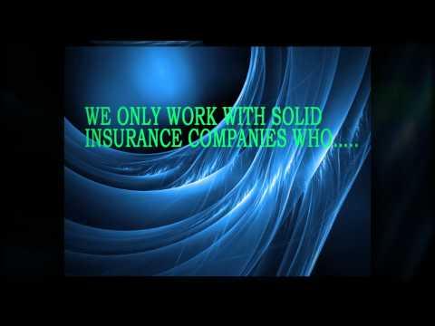 Plaster Installation Contractor Insurance - Omaha, Nebraska