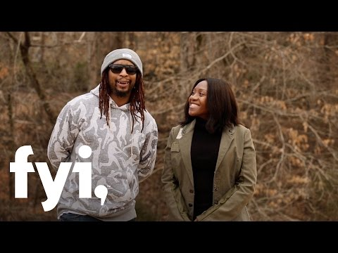 Tiny House Nation: Lil Jon Practices Living Tiny (Season 4, Episode 8) | FYI
