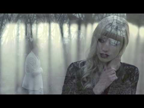 """""""Hold Me  - Alternate Version"""" Official Music Video - The Sweeplings"""