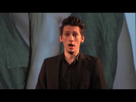 Jonnathan Alexandru - Nunta lui Figaro