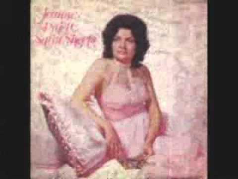 Jeanne Pruett - Satin Sheets 1973 (Country...