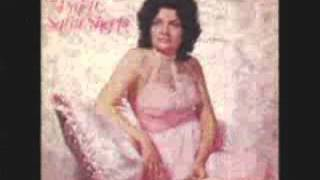 Jeanne Pruett - Satin Sheets 1973 (Country Music Greats)