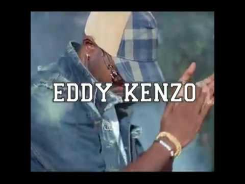 OWAMANYI BY EDDY KENZO OFFICAL VIDEO HD