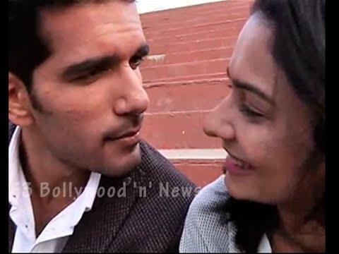 Aneri of Nisha Aur Uske Cousins accepts her affair with Taher Shabbir Mithaiwala!