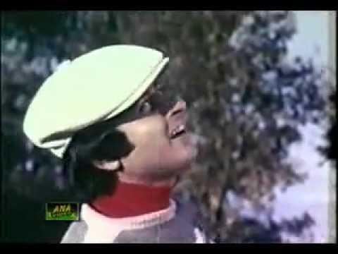Yeh Sman Pyar Ka,sang by Muhsammad Ali Shyhaki.Upload by Muhammad Saeed Multan Pakistan.