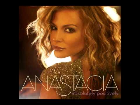 Anastacia - Absolutely Positively (Moto Blanco Club Mix)