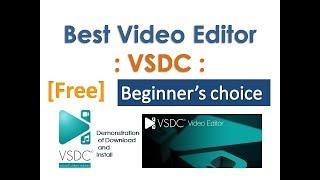 Download Vsdc Free Video Editor | Jewelry Art