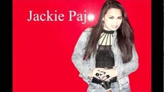 Lani Misalucha - Tunay na Mahal (Jackie Pajo)