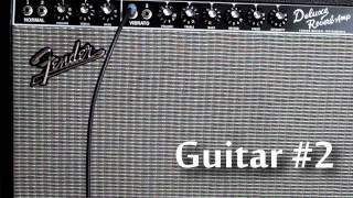 Fender Stratocaster vs Squier Stratocaster Blind Test