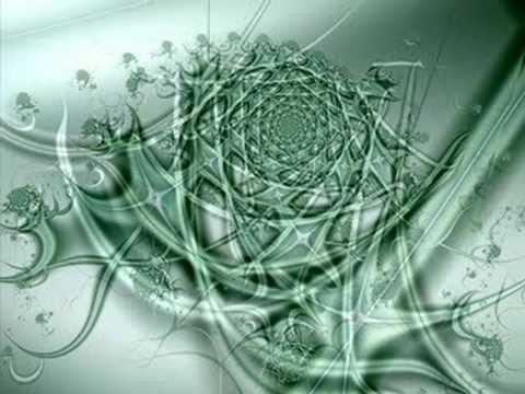 Darshan - Tranceformations