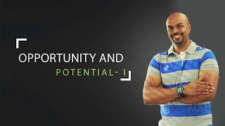 (Tamil) Opportunities In Indian Fitness Industry Part 1