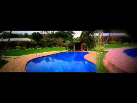 Villa jardin recepcion y eventos youtube for Villa jardin piedecuesta