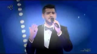 O Ses Türkiye Cengiz Akbay 'Aşktan Sabıkalı'