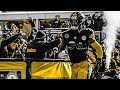 LeVeon Bell ||Sold Out Dates|| Pittsurgh Steelers 2017 18 Highlights