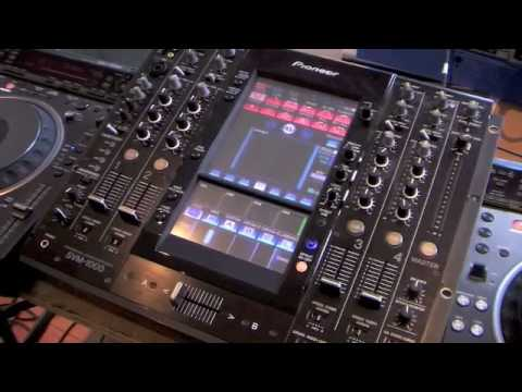 How To VJ with Serato Scratch Live 1.9 and Video SL 1.1