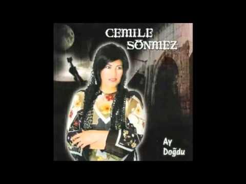 Cemile Sönmez - Ben Oldum (Deka Müzik)